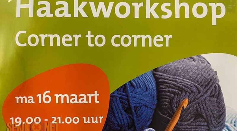 haakavond corner to corner