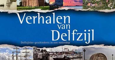gratis boek verhalen gemeente delfzijl