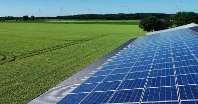 eemsdelta energiek trekt zich terug uit zonnepark Spijksterriet