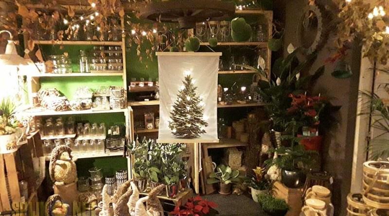 kerst-inn bloemenshop 3Borg