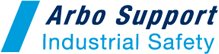 Arbo Support Industrial Safety