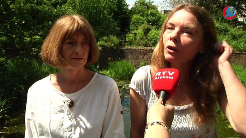 Film: Dit is Arnhem