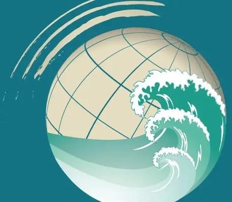 geosurfen artikelbild