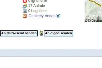 send2cgeoOC Artikelbild