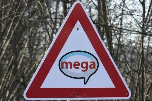 Mega Event