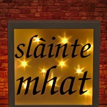 bilderrahmen_sternfolie_slainte_mhat