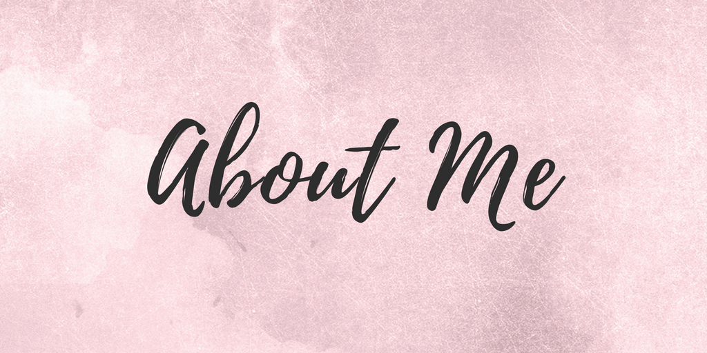 SpikedParenting | About Me