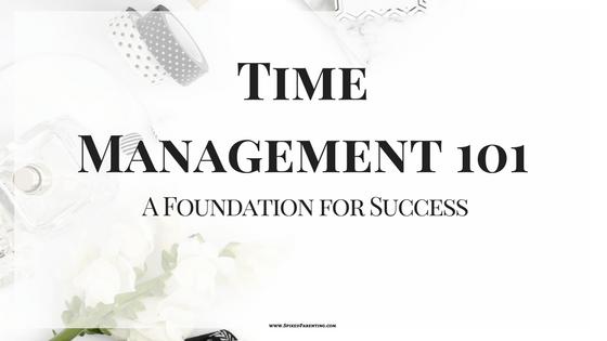 Time Management | Productivity | Goals | Motivators | Values | SMART Goals | Franklin Covey | Time Tracking | Calendar Management | Prioritizing Tasks | Urgent Important