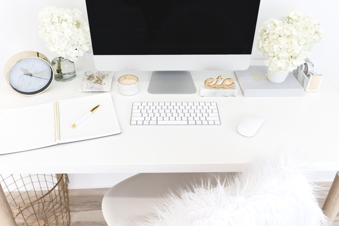 How to Stop Perfectionism From Killing Your Productivity | SpikedParenting