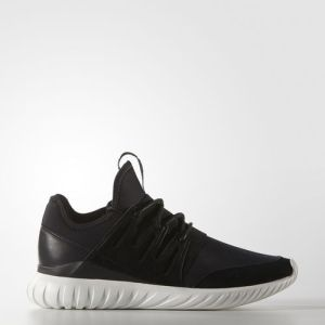Adidas Tubular Radial Primeknit Men S Running Shoes
