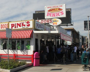 Pinks-1024x816