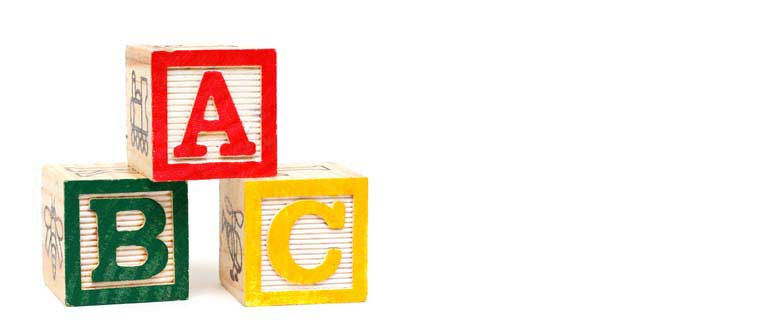 ABCs of a Qualified Presentation