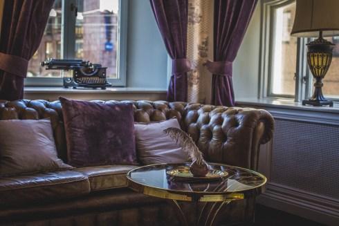 117-soffa