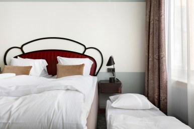 Gio Hotel