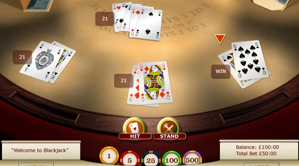 Казино больше меньше играть gold slots игровые автоматы