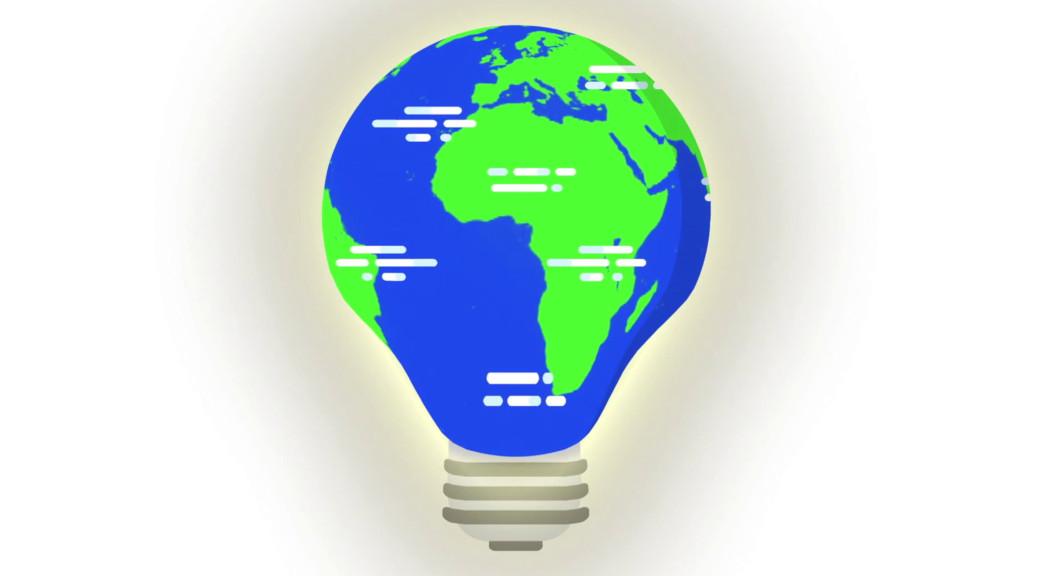 Royal Holloway - Understanding Biological Energy