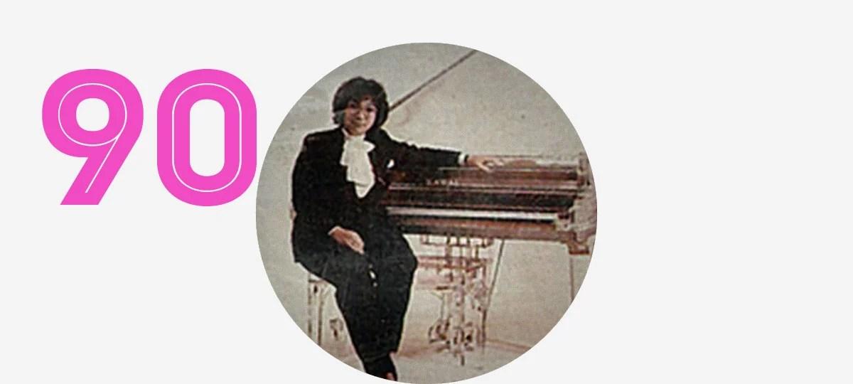 【編輯推薦】八十年代 100 首最佳本地歌曲選:Part 1 | SPILL