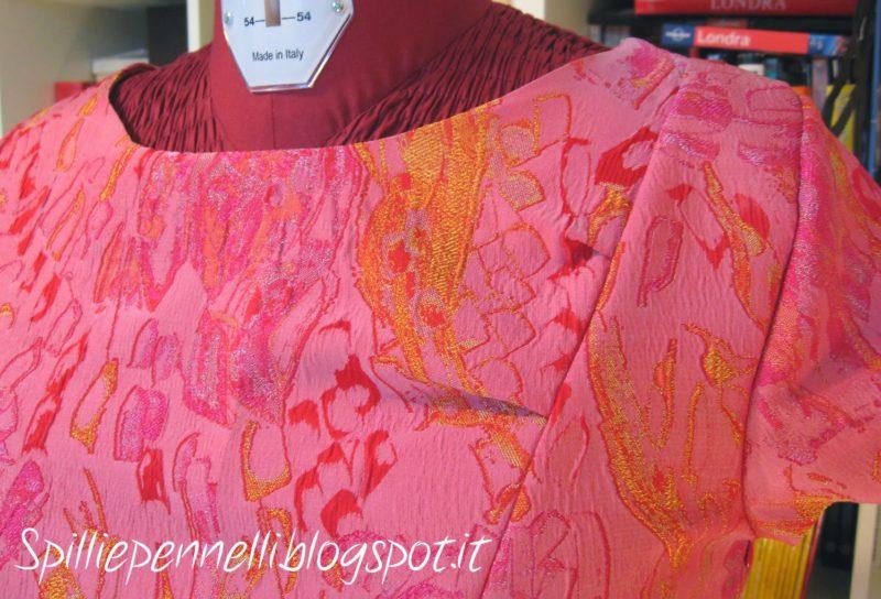 Keep calm and wear pink! Tre capi da indossare rigorosamente rosa