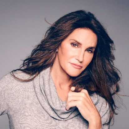 Caitlyn Jenner Addresses Nude Photo Shoot Rumors