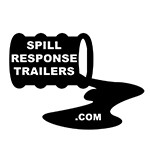 terms of Sale, Terms of Sale, Spill Response Trailers