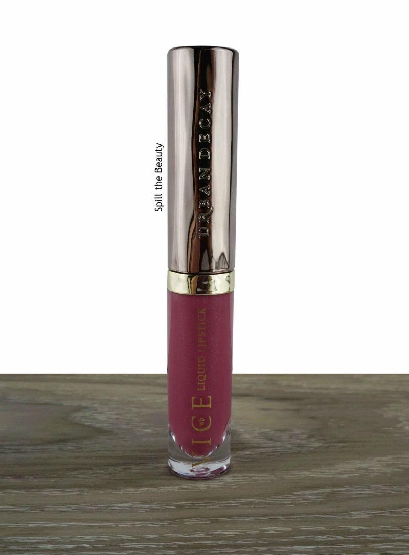 urban decay vice liquid lipstick zz swatches comparison dupe