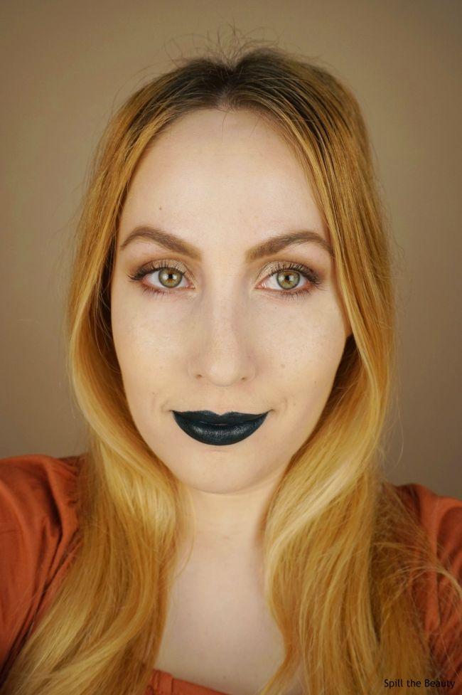 bite beauty amuse bouche lipstick kale swatches comparison