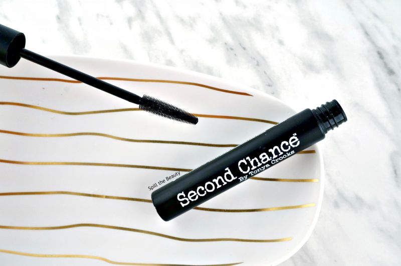 mini review the browgal second chance eyebrow enhancement serum