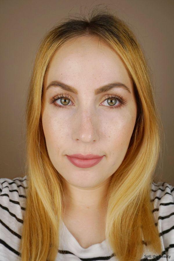 lip swatch nyx soft matte lip cream austin comparison dupe