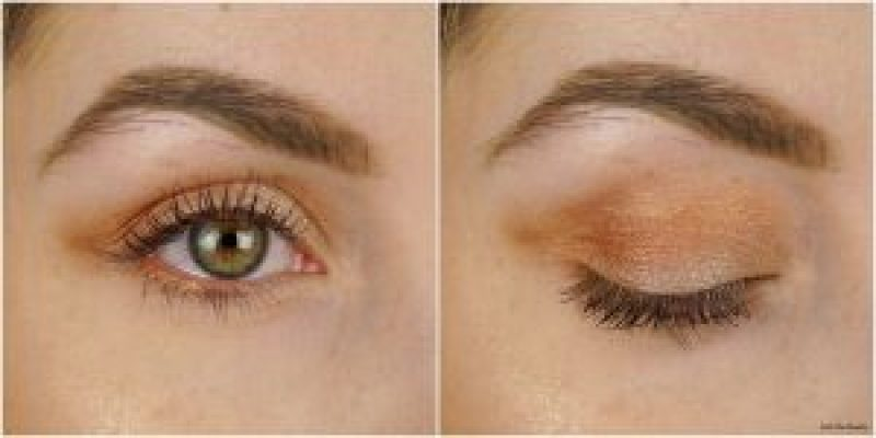 charlotte tilbury stars in your eyes palette review swatches power eyes
