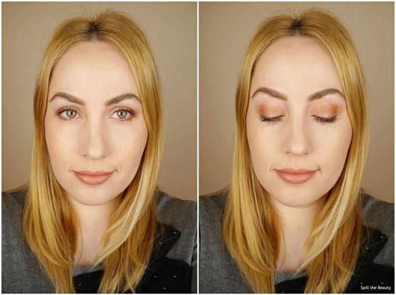charlotte tilbury pillow talk collection review swatches palette lipstick lip liner blush