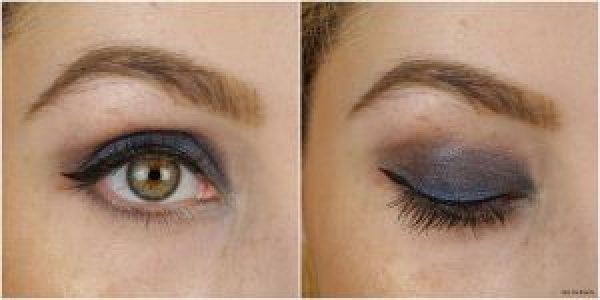 charlotte tilbury the icon palette disco eyes