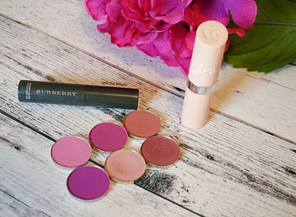 Shop My Stash – 3 Products I Used in December