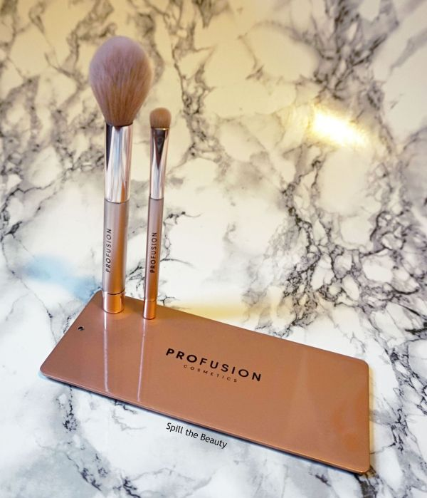 gift guide 2019 profusion magnetic brushes