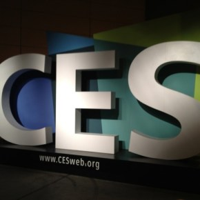 CES-sign