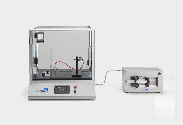 spinbox-systems-basic-kit