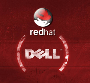 Dell-Red Hat