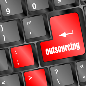 Outsourcing Fear