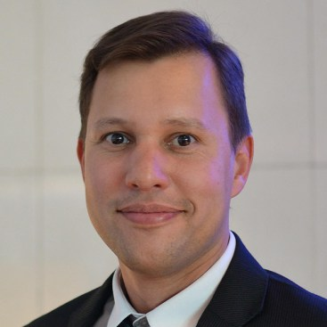 Dr. Paulo Santos - Neurocirurgia