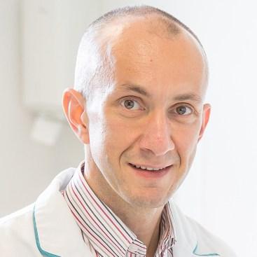 Pedro Sousa - Neurocirurgião