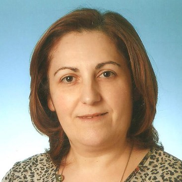 Dra Natalia Costa - Anestesia