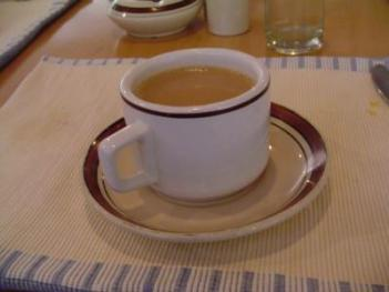 facts about tea and amazing facts