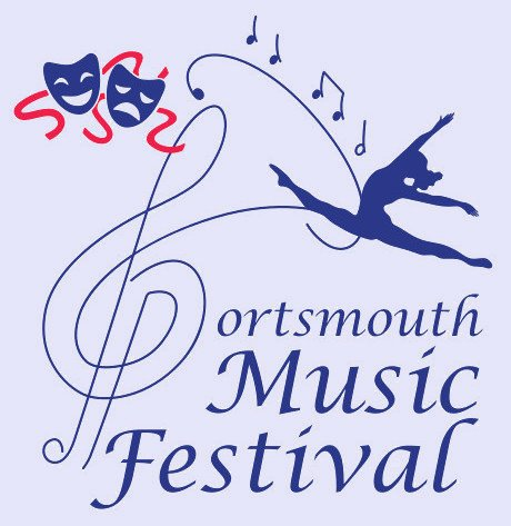 Portsmouth Music Festival