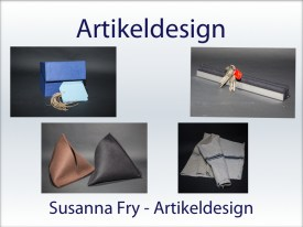 Artikeldesign