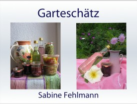 Sabine Fehlmann