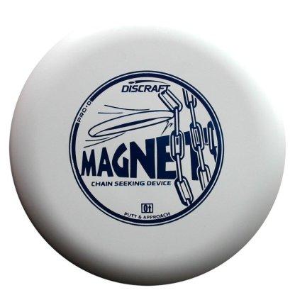 Magnet D Lg