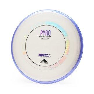 Pyro Axiom Prism Plasma