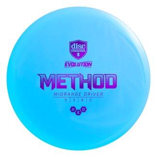 Method Neo Blue