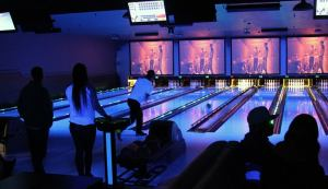 Spins Bowl Announces Grand Reopening of Poughkeepsie Flagship Location