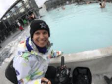 wheelchair accessible reykjanes peninsula blue lagoon iceland