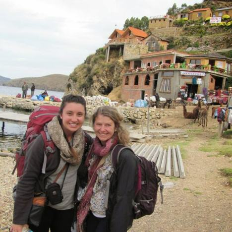 5 Tips for Expats Living in South America